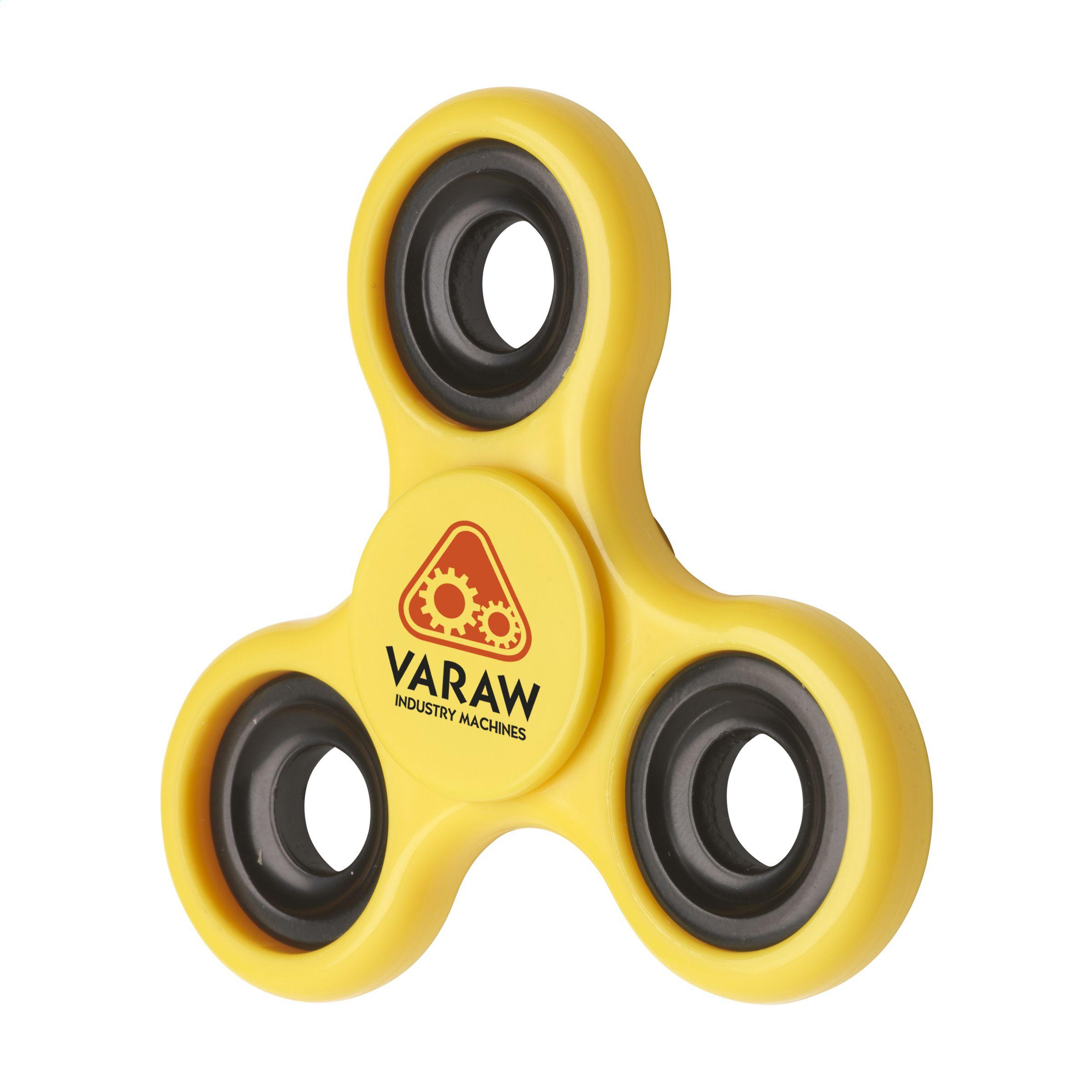 3310-20 FidgetHand Spinner