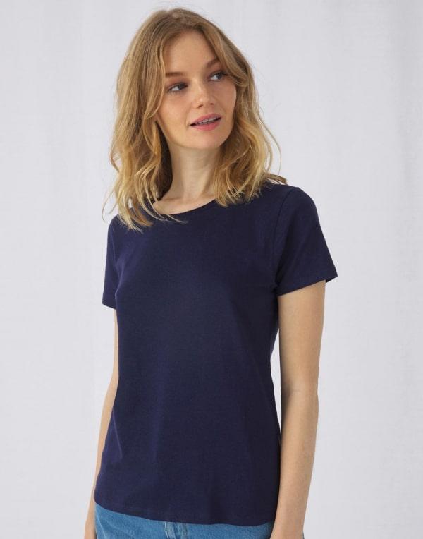T-shirt donna #E150