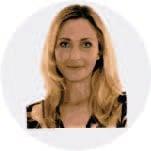 Socio fondatrice Laura Cristea