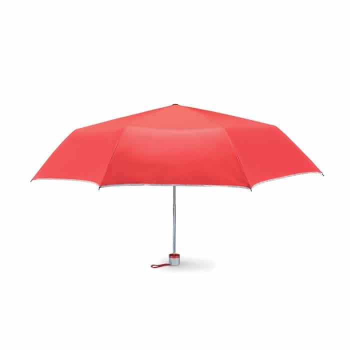 Ombrello CARDIF MO7210-05