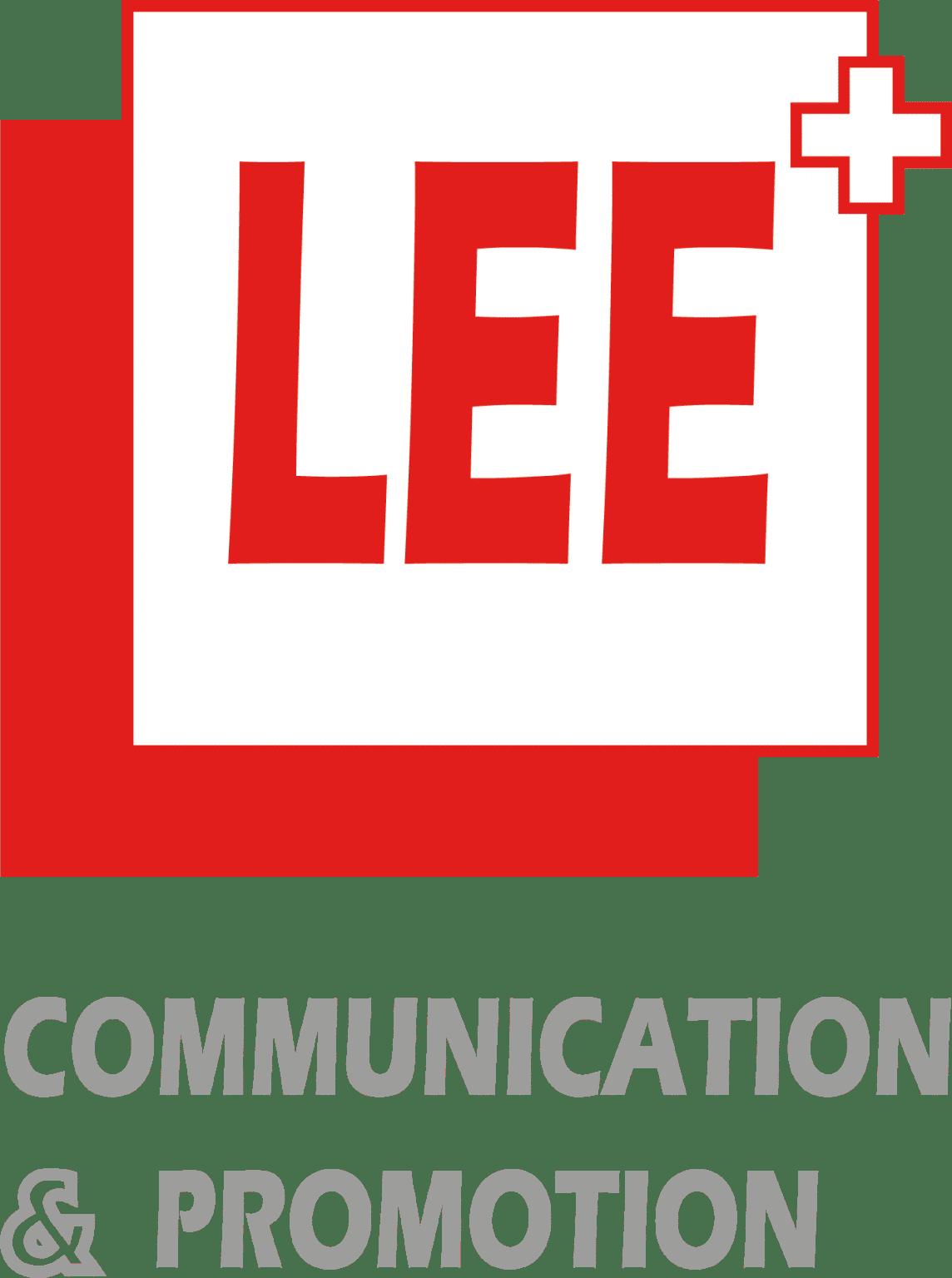 LEE Communication & Promotion sagl