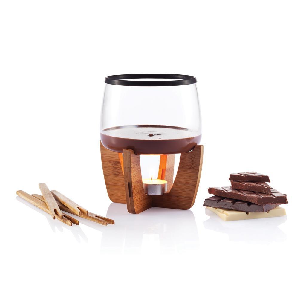 p263.201__b_1-Set-Fondue-per-cioccolata